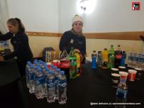 patagoniarun2019_mayayo_cronicaabel (5)