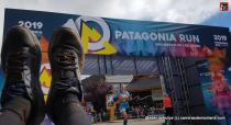 patagoniarun2019_mayayo_cronicaabel (6)