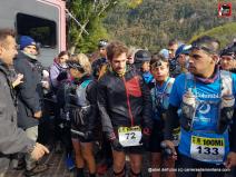 patagoniarun2019_mayayo_salida (21)