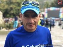 patagoniarun2019_mayayo_salida (40)