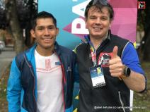 patagoniarun2019_mayayo_salida (41)