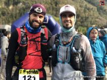 patagoniarun2019_mayayo_salida (47)