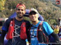 patagoniarun2019_mayayo_salida (55)