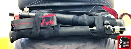 weis ENDURANCE belt REVIEW 5 (Copy)
