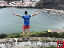 azores trail run 2019 fotos trail running portufal (104) (Copy)