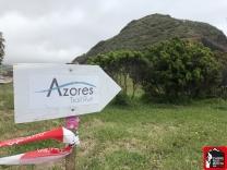 azores trail run 2019 fotos trail running portufal (107) (Copy)