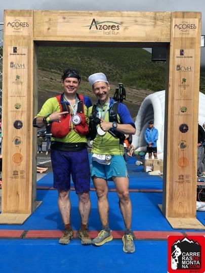 azores trail run 2019 fotos trail running portufal (14) (Copy)