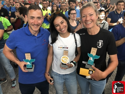azores trail run 2019 mayayo (7) (Copy)