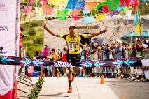 carreras de montaña mexico trail de la mixteca 2019 (1) (Copy)