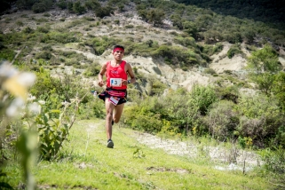 carreras de montaña mexico trail de la mixteca 2019 (10) (Copy)