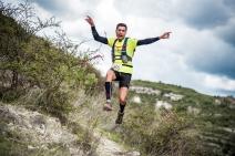 carreras de montaña mexico trail de la mixteca 2019 (11) (Copy)