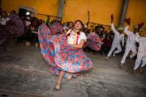 carreras de montaña mexico trail de la mixteca 2019 (12) (Copy)