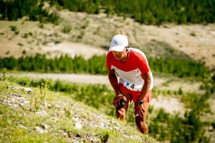 carreras de montaña mexico trail de la mixteca 2019 (2) (Copy)