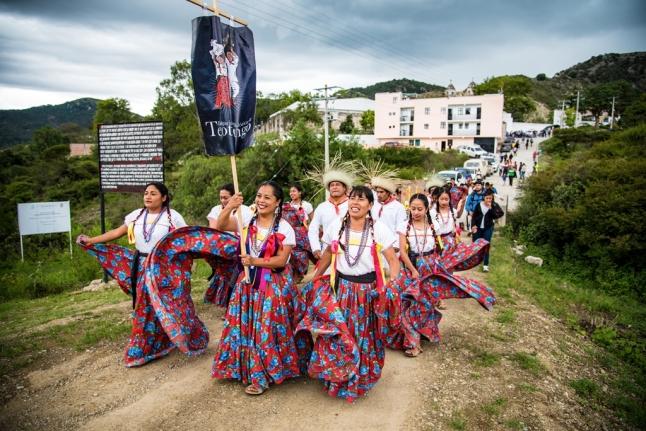 carreras de montaña mexico trail de la mixteca 2019 (4) (Copy)