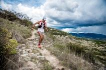 carreras de montaña mexico trail de la mixteca 2019 (7) (Copy)