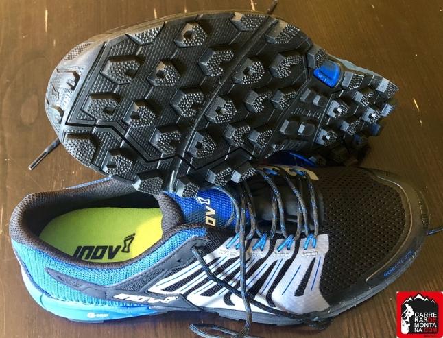 inov-8 roclite 275 review zapatillas trail (14) (Copy)