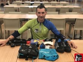 material trail running maraton y media azores trail run (3) (Copy)