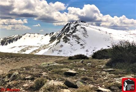 Pico del Lobo desde la pinilla por mayayo rutas montaña (14) (Copy)
