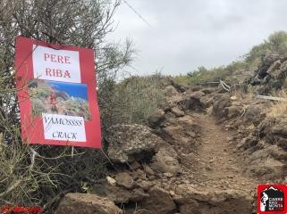 transvulcania 2019 fotos kilometro vertical (15) (Copy)