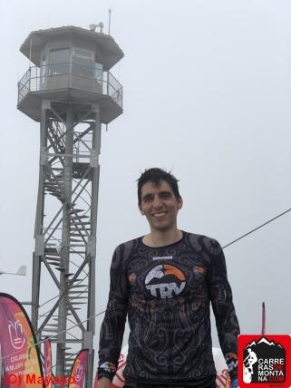 transvulcania 2019 fotos kilometro vertical (59) (Copy)