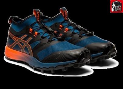 asics trabuco pro zapatillas trail running 6 (Copy)
