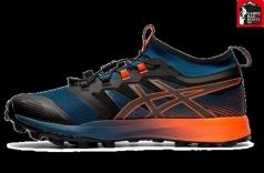 asics trabuco pro zapatillas trail running 7 (Copy)