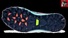 asics trabuco pro zapatillas trail running 8 (Copy)
