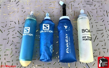 botellas blandas trail running (Copy)