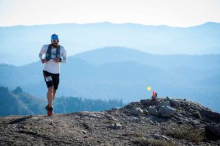broken arrow skyrace 2019 2