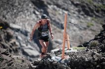 broken arrow skyrace 2019 9