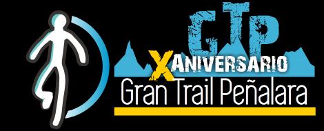 gran trail peñalara 2019 (1)