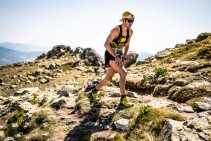 gran trail peñalara 2019 (3)