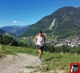 infinite trails 2019 mayayo carreras de montaña (4) (Copy)