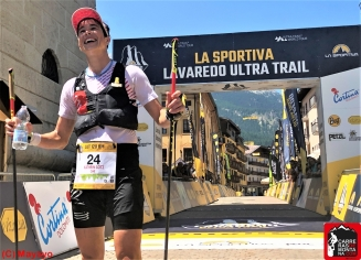 lavaredo ultra trail 2019 fotos 2 (13) (Copy)