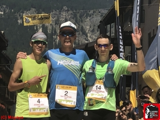 lavaredo ultra trail 2019 fotos (6) (Copy)