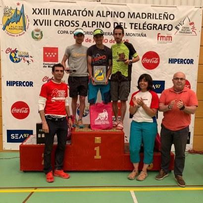maraton alpino madrileño 2019 fotos organizacion (6)