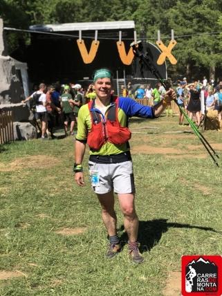 maraton volvic vvx 2019 carreras montaña francia (43) (Copy)