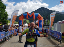 MaxiRaceAnnecy2019_MarathonRace_mayayo (27)