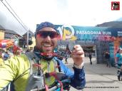 Mochilas Raidlight Responsive 2019 mayayo (10)