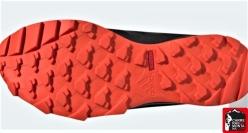 adidas tracerocker review 2 (Copy)
