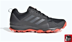adidas tracerocker review (Copy)