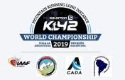 K42 Mundial WMRA 2019