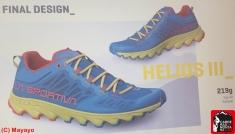 la sportiva helios 3 review (5)