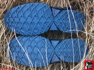 mizuno wave ibuki 2 review mayayo carreas de montaña (35) (Copy)