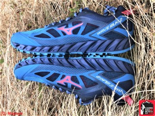 mizuno wave ibuki 2 review mayayo carreas de montaña (37) (Copy)