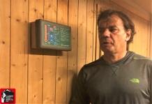 recuperacion deportiva sauna (1) (Copy)