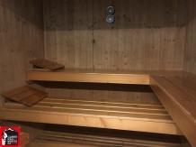 recuperacion deportiva sauna (9) (Copy)