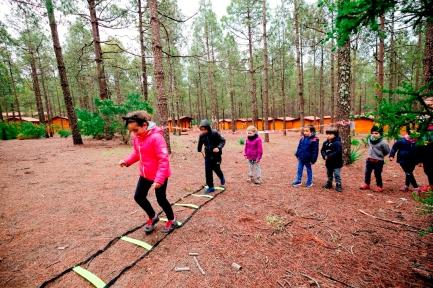 transgrancanaria escuela trail running gran canaria (1)