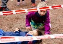 transgrancanaria escuela trail running gran canaria (2)
