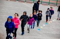 transgrancanaria escuela trail running gran canaria (4)